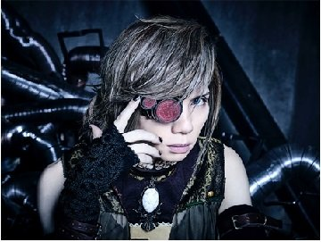 ※公演中止※ Acid Black Cherry