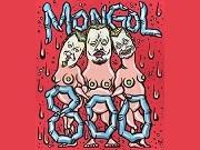 1/9 MONGOL800