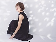 12/16 丸本莉子