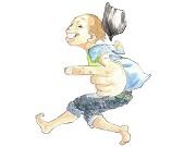 3/3 ハジ→