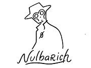 4/13 Nulbarich