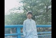 8/13 高橋優