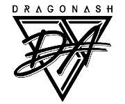 11/2 Dragon Ash