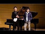 9/26 上妻宏光 feat. 佐藤竹善